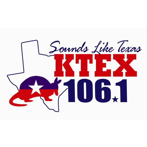 KTEX 106 音樂 App LOGO-APP試玩