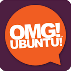 OMG! Ubuntu! News Reader
