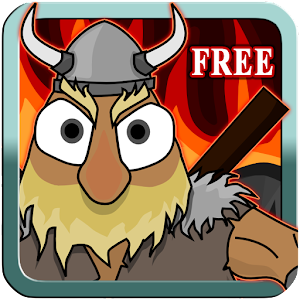 The Viking Way Free for PC and MAC