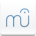 MuseScore Songbook icon