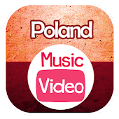 Poland Video Music Free