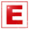 İstanbul Nöbetçi Eczane icon