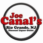 Joe Canals Discount Liquors
