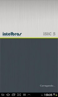 Intelbras iSIC5