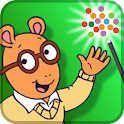 Arthur's Teacher Trouble icon