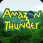 Acai Berry, Graviola, Supplements, Amazon Thunder icon
