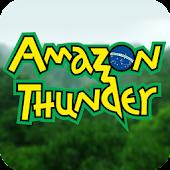 Download Acai Juice Amazon Thunder APK to PC
