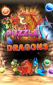 Puzzle & Dragons v6.4.4