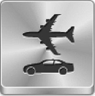 OnTime Private Car Service