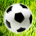 Football Fantasy Kick (Soccer) icon