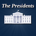 The Presidents logo