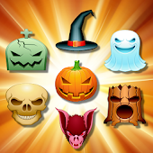 Halloween Heat