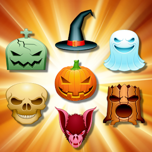 Halloween Heat for PC and MAC