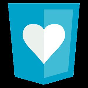 VK LikeCheсker: поиск лайков for PC and MAC