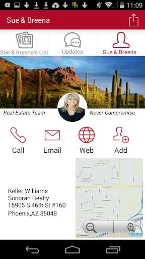 免費下載生活APP|Bentley-Westfall Real Estate app開箱文|APP開箱王