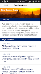 ADB ON THE GO - screenshot thumbnail