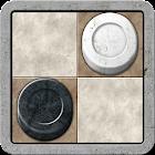 Checkers 2 icon