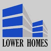Lower Homes