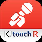KJ Touch R