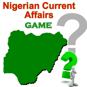 NIGERIAN AFFAIRS for PC and MAC