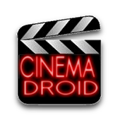 Cinemadroid Free USA Canada UK