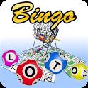 Bingo Loto icon