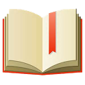 TXT Reader icon