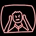 Irritating Sounds icon