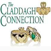 Claddagh Connection