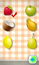 screenshot of Make Juice Now - Cooking game