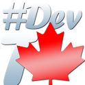 #devTO (Beta) icon