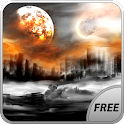 Apocalypse Free 3D Живые Обои - приложение для андроид