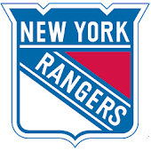 Official New York Rangers App