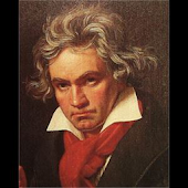 Beethoven Radio