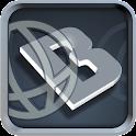 Btraced Track & Trace icon