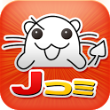 JComi Viewer icon