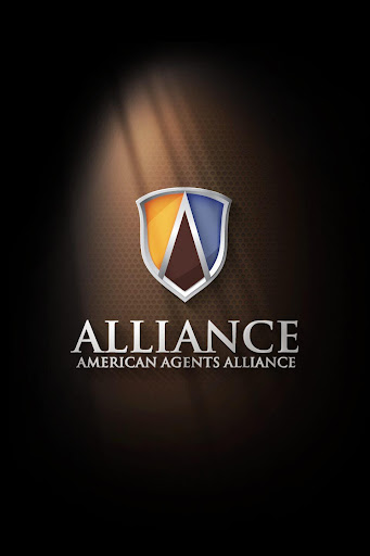 American Agents Alliance