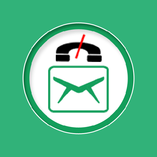 StayBusy PRO -  Auto SMS Reply 工具 App LOGO-硬是要APP