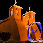 Rons Pueblo de Taos Quiz icon