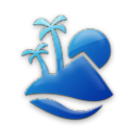 Pool Pal logo