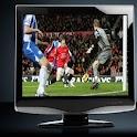 Sports live tv logo