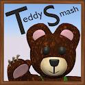 Teddy Smash icon