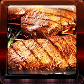 15 Quick & Easy Steak Recipes