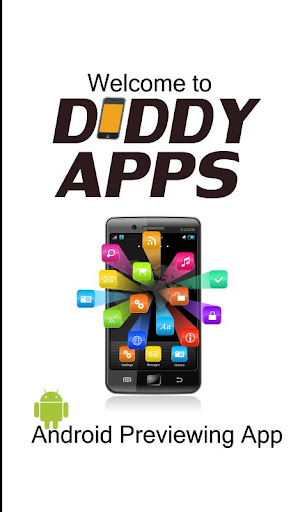 Diddy Apps