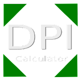 DpiCalculator