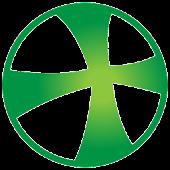 ePrex Liturgia delle Ore