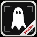 Scary Camera Prank