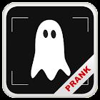 Scary Camera Prank icon