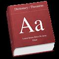 App İngilizce Türkçe Sözlük APK for Kindle
