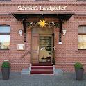 Schmidts Landgasthof